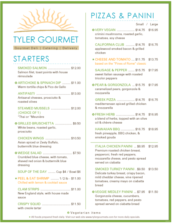 Doc770477 Free Cafe Menu Templates for Word Free Restaurant – Restaurant Menu Templates Free Download Word