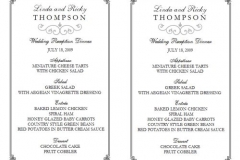 menu-templates-for-word-twx789o9