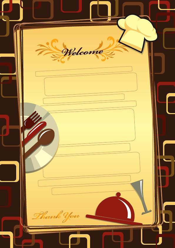 restaurant-menu-template-4