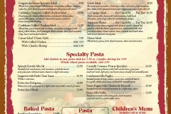 2008-03-11_diner-menu-template_page_2