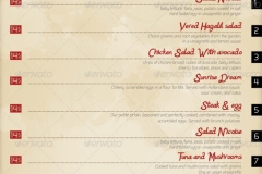 Cafe-Restaurant-Menu-template-716x1024