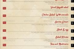 Cafe-Restaurant-Menu-template-716x1024