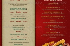 Food-Menu-Templates12