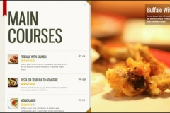 pluto-restaurant-menu-templates
