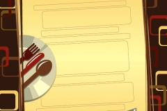 restaurant-menu-template-4