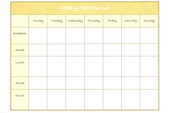 weekly-meal-plan-template-wgds9hd7