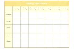 weekly-meal-plan-template-wgds9hd7
