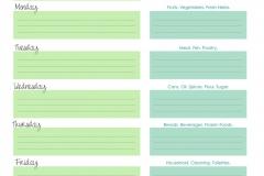 weekly-meal-planner-template-gsk7pruz