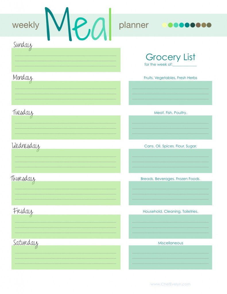 weekly-meal-planner-template-gsk7pruz