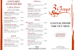 menupro-menu-maker-for-restaurant-menu-design-easier-than-word-menu-templates-_2012-11-21_22-20-30