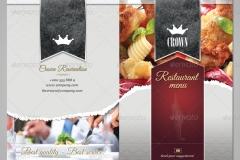 Delicious-Restaurant-Menu-Template