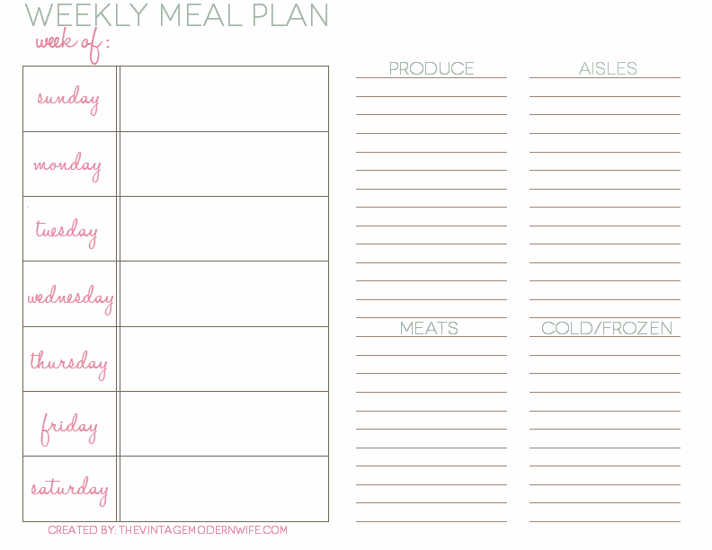 VMW-weekly-meal-plan