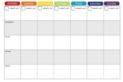 weekly-menu-plan