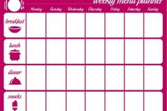 weekly-menu-planner-template-1-638