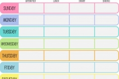 weekly-planner-350x267